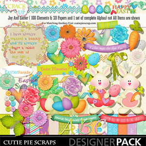 https://www.mymemories.com/store/display_product_page?id=PMAK-BP-1603-102709&r=Cutie_Pie_Scrap