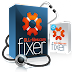 Download Software DLL Files Fixer 3.9 Full Activator