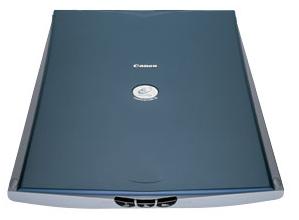 http://www.imprimantepilotes.com/2017/06/pilote-imprimante-canon-scanner-lide-20.html
