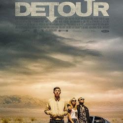 Poster Detour 2016