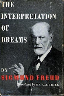 Pdf sigmund freud books