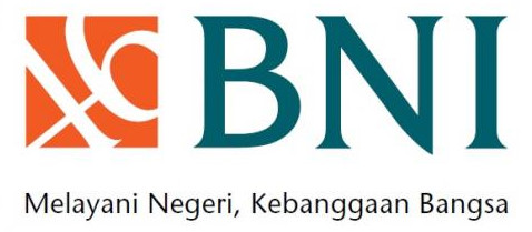 OFFICER DEVELOPMENT PROGRAM - BNI CAREER