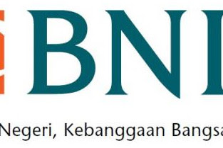 Front End Developer - BNI Career