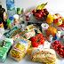 ¿Funciona la dieta mixta con caprichos semanales?