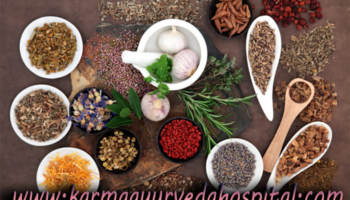 Does proteinuria ayurvedic treatment suggest dialysis to kidney patients?