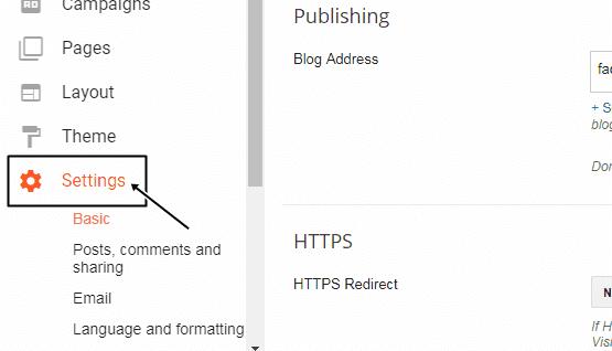 How to create blogger blog complete backup, blogspot blog ke sabhi posts, pages aur comments ka backup kaise banaye, blogspot tutorial in hindi, blogger tutorial in hindi