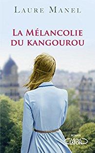 Vie quotidienne de FLaure : C'est lundi ! J'ai lu, Je lis et je pense lire #18 - 2018