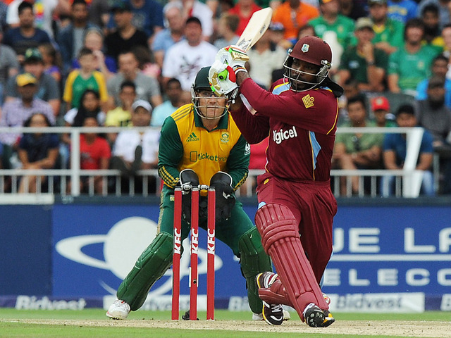 West-Indies-vs-South-Africa-live-score-live-streaming-Score-card-and-Predication