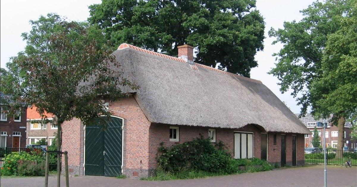 plaats overspel watersport in de buurt Haarlem