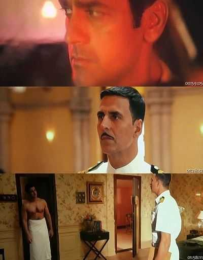 Rustom 700mb Movie Download 300mbmoviess