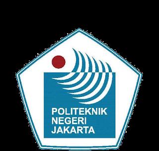 Pendaftaran Online PNJ