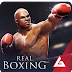 Real Boxing - Ko Fighting Game Mod APK Download (Version 2.6.1) Unlimited Coins and Gold VIP Pass Unlocked