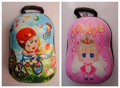 mochilas-infantiles