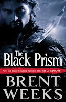 https://www.goodreads.com/book/show/8517437-the-black-prism