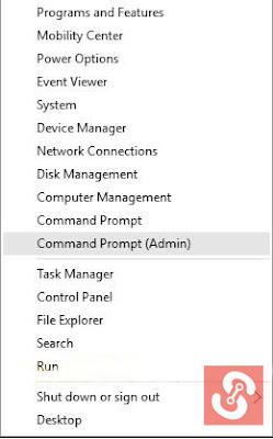 Cara Mengetahui Masa Aktif Windows 10