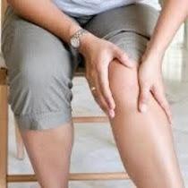 Penyebab dari Penyakit  Persendian