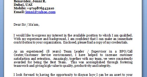 Cover Letter For Fellowship from 2.bp.blogspot.com