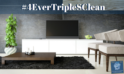 Why We Love Area Rugs And You Should Too | Carpet Cleaning | CT | Triple S |