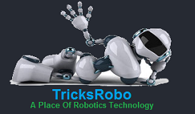 Tricksrobo A Special Tribute to our users Premium Membership @ 50