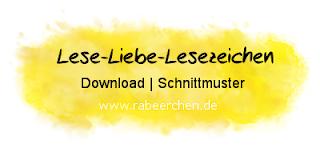Download Schnittmuster RABEERCHEN