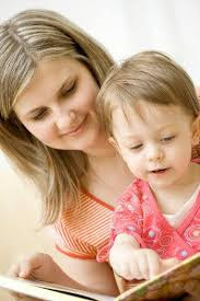 What role does a nanny agency play in London for a Nanny to get the suitable position?