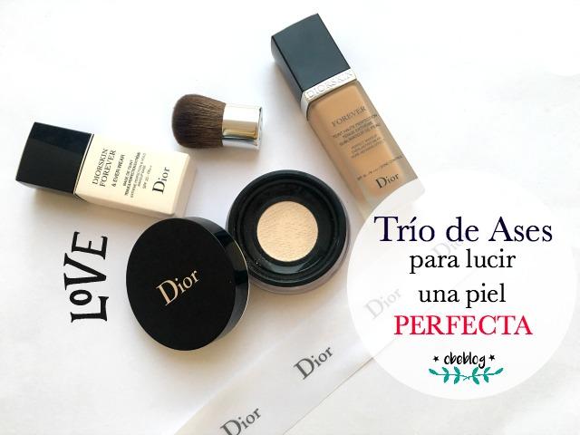 DiorSkin_Forever_DIOR_prebase_polvos_base_maquillaje_ObeBlog