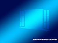 11 Cara percepat kinerja windows 10 yang lambat hingga berkali-kali lipat