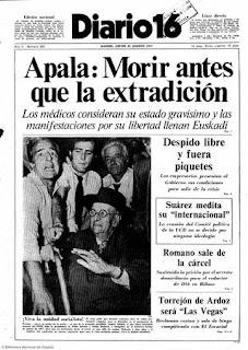 https://issuu.com/sanpedro/docs/diario_16._25-8-1977
