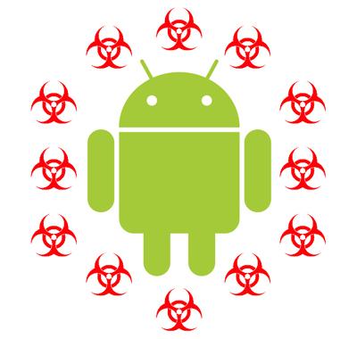 mrtechpathi_android_virus_antivirus