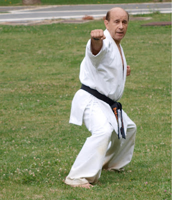 Shihan-Javier-Sanchez-sexto-Dan-Karate-Kiokushin