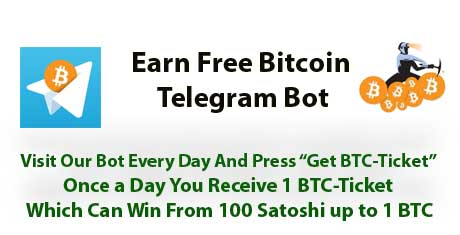 how-to-earn-free-bitcoin-with-telegram-bot
