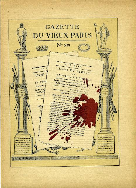 http://zetenancierisbaque.blogspot.fr/2016/08/gazette-du-vieux-paris-n-13-numero.html