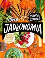 https://www.ravelo.pl/nowa-jadlonomia-roslinne-przepisy-z-calego-swiata-marta-dymek,p100574315.html