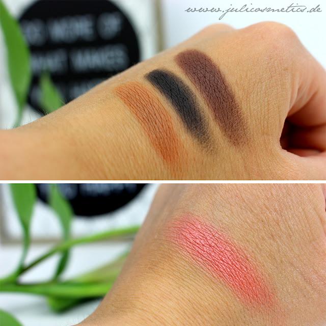 p2-Line+Color-eye-shadow&essence-nauti-girl-blush