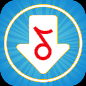 Free Download Mp3 Music Downloader Pro Apk For Android