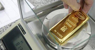 اسعار الذهب في مصر اليوم الخميس 23-6-2016 بالمصنعية