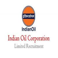 IOCL Jobs Recruitment 2018 - Apprentice 390 Posts