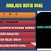 Download Aplikasi Analisis Butir Soal Terbaru