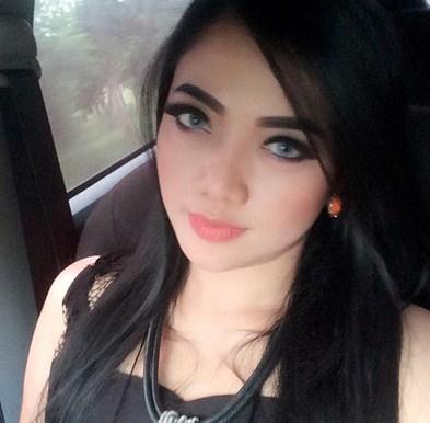 Kumpulan Full Album Lagu Dangdut Koplo Deviana Safara mp3 Terbaru
