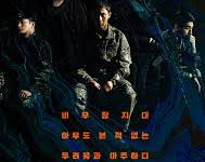 "Sinopsis Dan Review Ending Drama ""Search"" Episode 10"