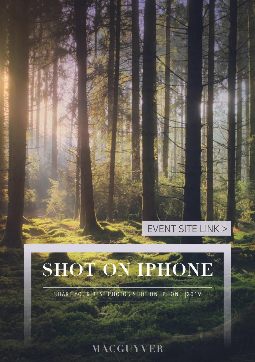 https://www.apple.com/kr/newsroom/2019/01/share-your-best-photos-shot-on-iphone/