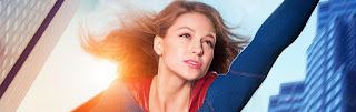 http://www.rissiwrites.com/2015/10/supergirl-season-one-pilot-2015.html