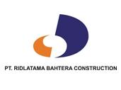 Lowongan Kerja Jawa Timur, PT. Ridlatama Bahtera Contruction