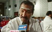 Music director Deva talks about singer yesudass