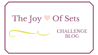 http://www.joyofsetschallenge.blogspot.co.uk/