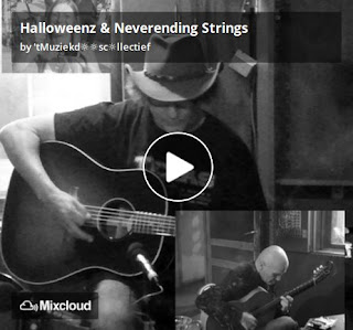 https://www.mixcloud.com/straatsalaat/halloweenz-neverending-strings/