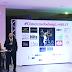 Concurso Belas Plus 2017: O Evento