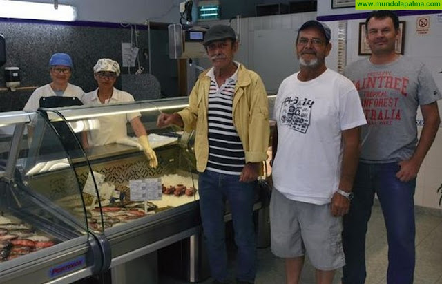 ADER La Palma publica el nº 5 de la revista Gente Rural