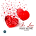 House Victimz ft. Dzire - Its Love (Original) 2016 [Download]
