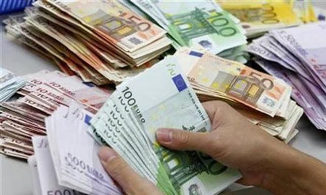 Δάνεια από εξωτραπεζικό θεσμό στους «αποκλεισμένους» των τραπεζών